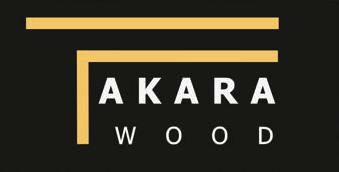 Takara Wood Design