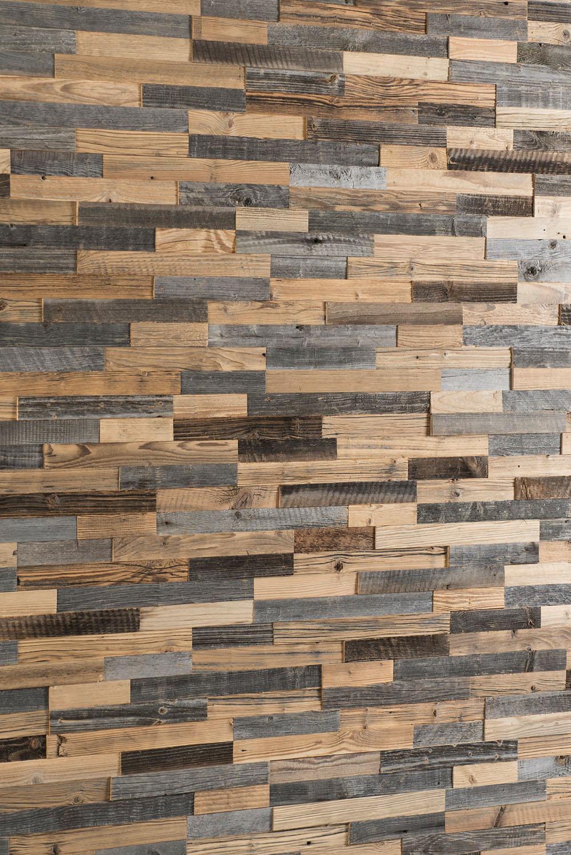 3d Wood Wall Panels Takara Wood Design 3d Wood Wall Panels
