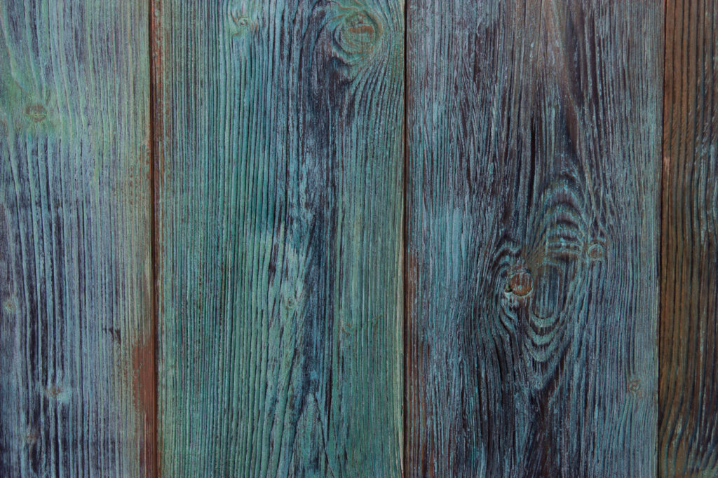 Charred wood - AMAR PROOMET