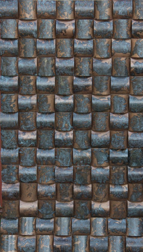 3D panels - AMAR HOOMER
