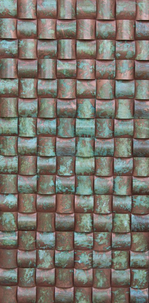 3D panels - AMAR PROOMET