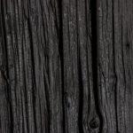 Charred Wood - Vana Kurat