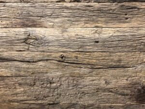 old oak wagon boards